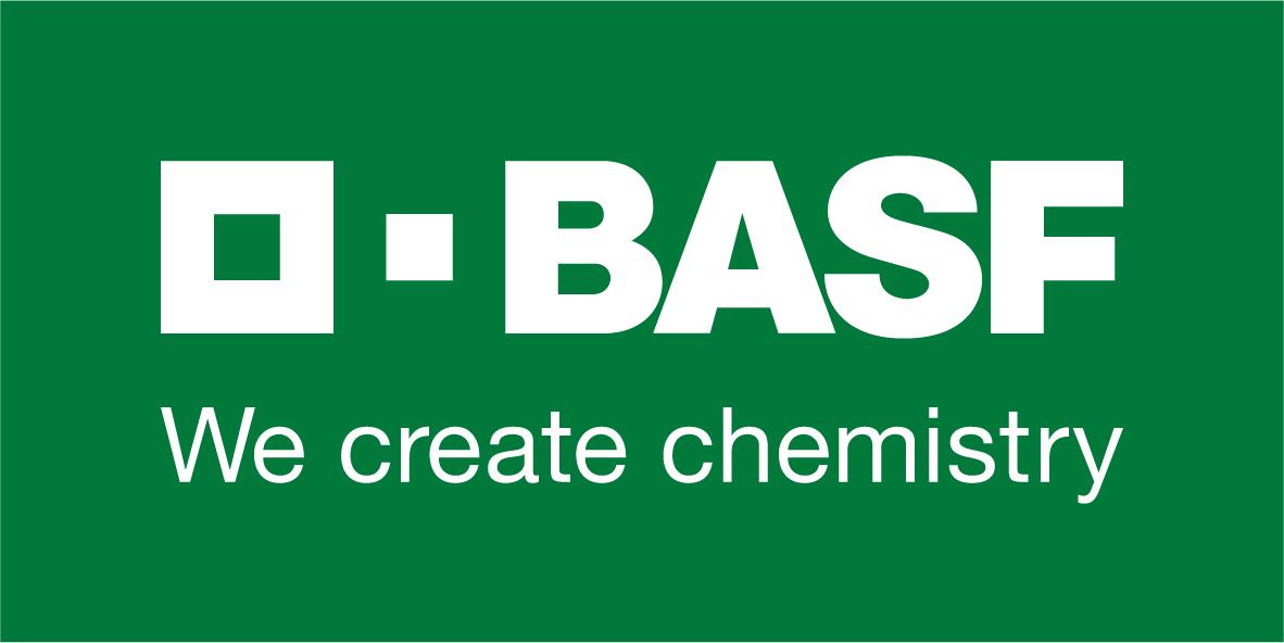 BASFo_green