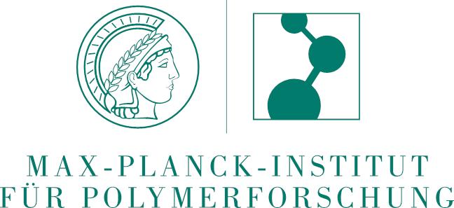 Max Plank Institut für Polymerfoschung
