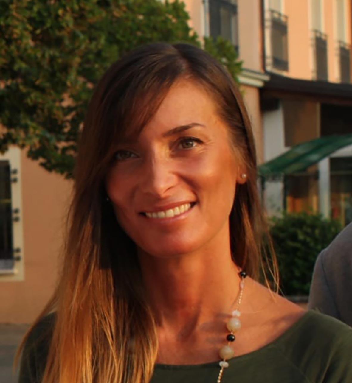 PCL_Chiara Capuccini