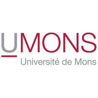 UMONS_rouge_quadri_avec_texte-c