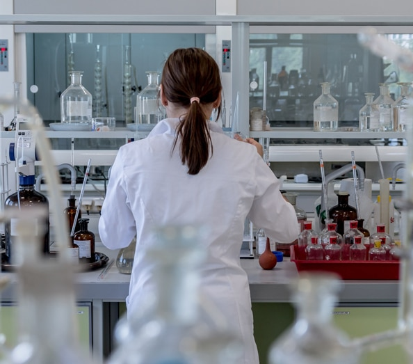 laboratory-c
